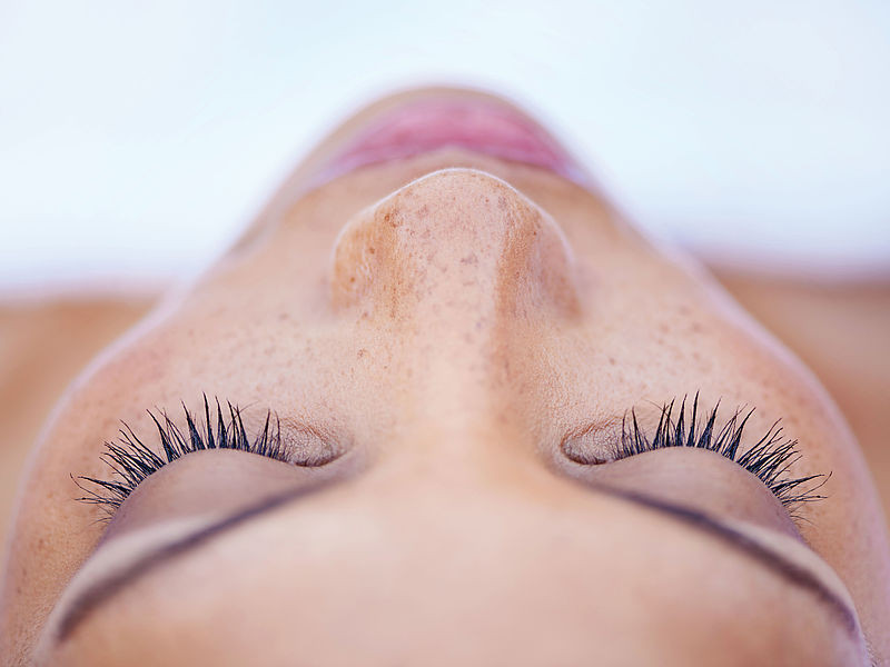 Aesthetic treatments for natural beauty
