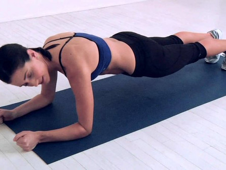 Demystifying Ab Exercises: How to Make the Most of Your Workout