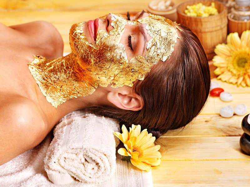 Aesthetic and beauty treatments loved by celebrities