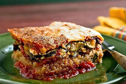 quinoa lasagne.jpg
