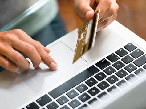 The Importance of PCI Compliance for Organisations Handling Card Payments