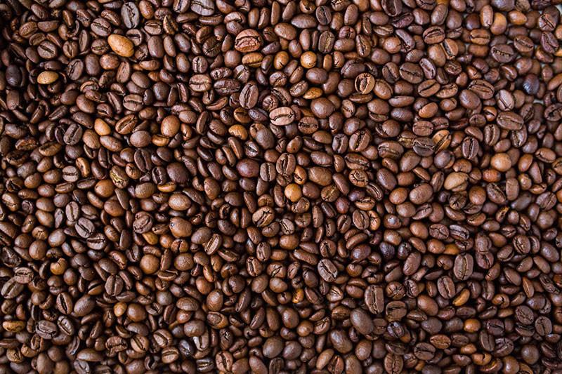 Do I Drink Coffee?