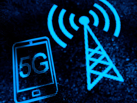 What Changes Can We Expect to See with 5G?