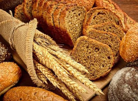 A Handy Guide to Gluten