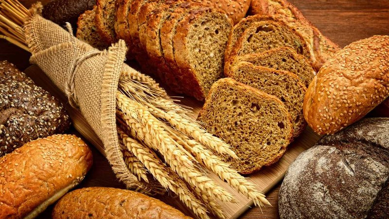 The facts about gluten