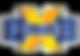 Logo7.1.2.png