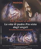 musical scritto e diretto da Carlo Tedeschi
