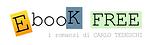 ebook C.Tedeschi