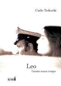 romanzo Leo di Carlo Tedeschi