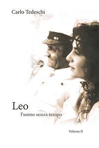Leo2.jpg