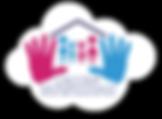 logo-7 (1).png