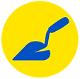 icon-jardin.png