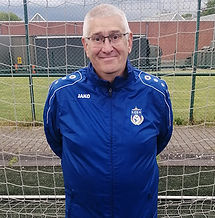 coach-Festifoot-U6-U7-Dominique-Rosy.jpg