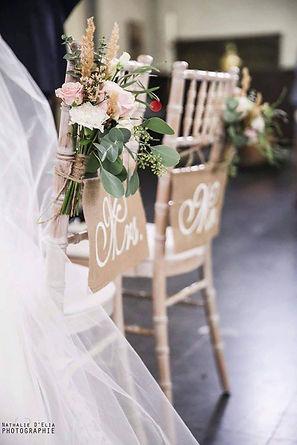 mariages 3.jpg