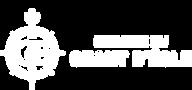 Chantdeole-logo-blanc-1920w-538w.png