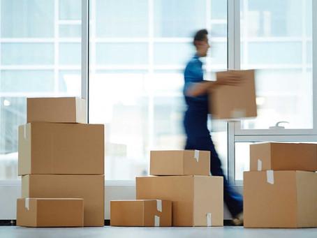 Comment faciliter mon déménagement ?
