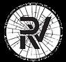 LOGO-VITRERIE-ROUSSEAU.png