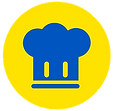 icon-food.png