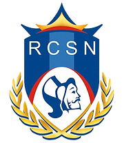 logo-RCS-Nivellois.png