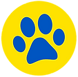 icon-animal.png