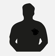 silhouette entraîneur ou joueur.png