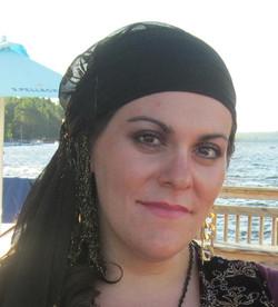 Katie Marois Nadeau
