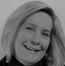 Julie Poulin