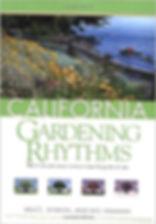 gardening rhythms, gardengarden help, plant help, garden compass, plant care