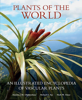 plants of the world, outdoor pl plant books, plant care, plant book club, plant club