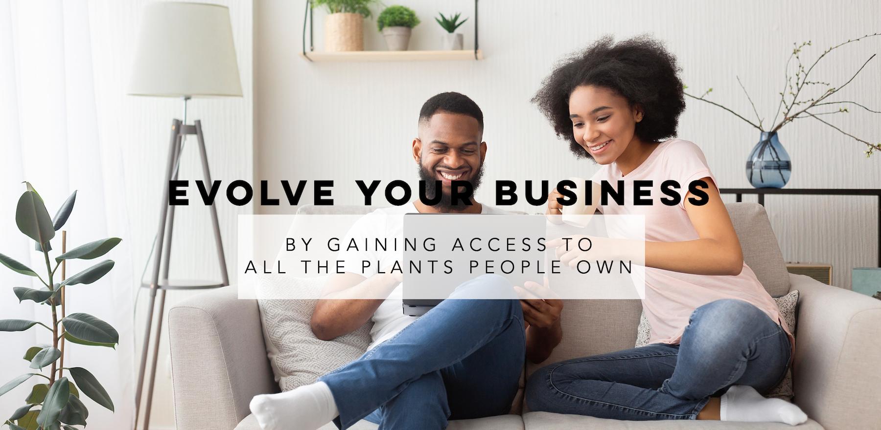 evolve your biz smart plant home.png