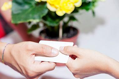 smartplant app, plant care, plant id, mobile app, plant mobile app, plant information, pest id, garden calender