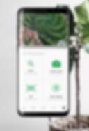 smartplant app, smart plant, smartplant, plant help, sick plant, plant id, plant technology, garden technology