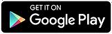 google-play-badge-border-250wa.png
