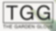 tgg, the garden glove, garden glove, garden app, garden tech, garden help