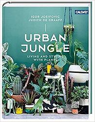 urban jungle, urban jungle book review, plant book club, book club review, garden club, planting books, indoor plants