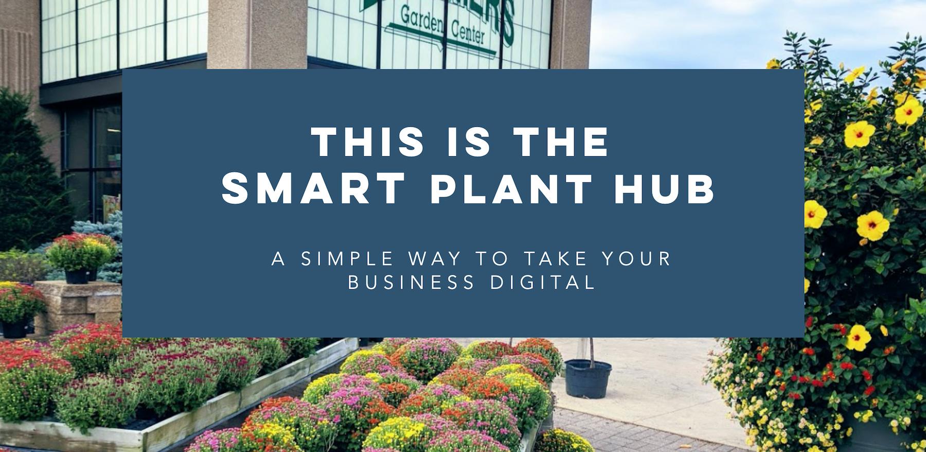 smart plant home garden centers.png
