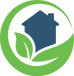 logo-sph-icon@3x.png