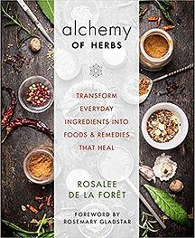 Alchemy of Herbs.jpg