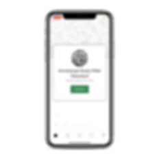 SmartPlant App