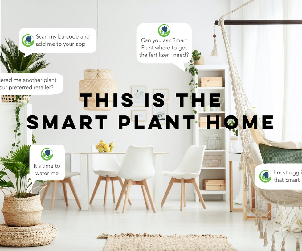 smart plant home indoor plant care.png
