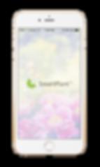 smartplant app, how to identifiy an app, plant identification, amazon alexa, planting identification, indoor plants