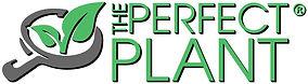logo_green_r.jpg