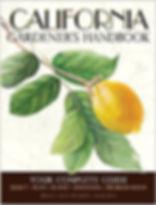 garden handbook, gardeners handbook, plant handbook, plant book, plant guide