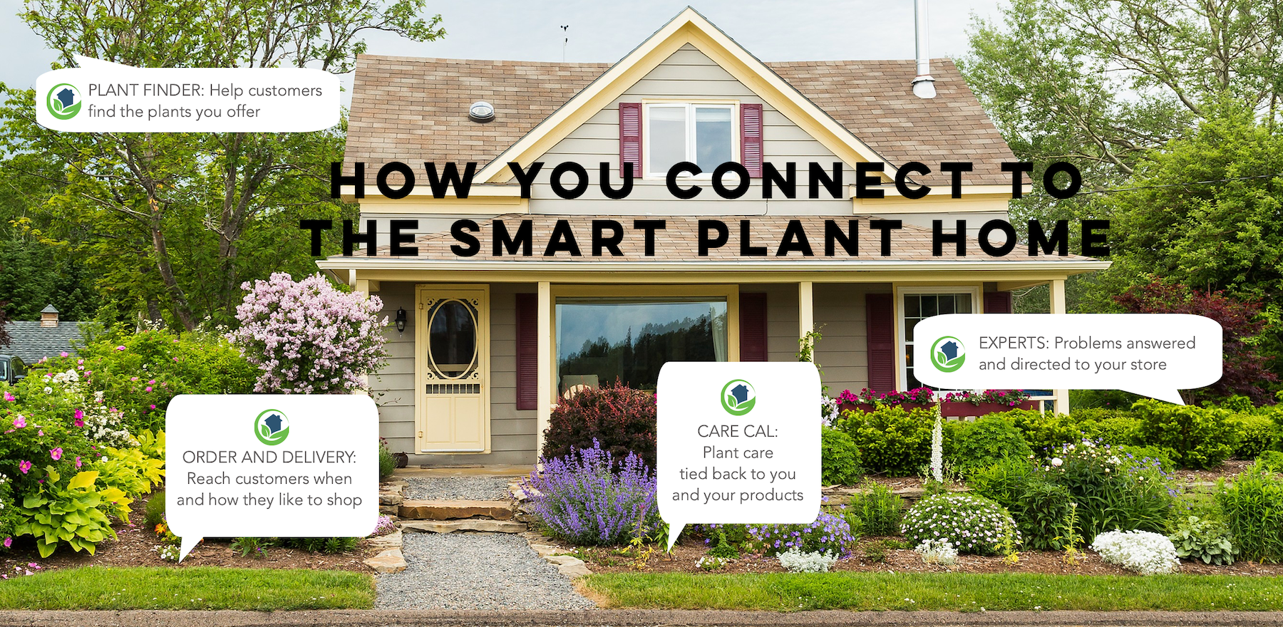 outdoor smart plant care.png