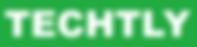 techtly, plant id, plant news, garden news, plant technology, plant id, technology