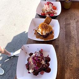 Berry good, vegan biscoff , turkish.jpg
