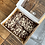 Thumbnail: Kinder Bar Brownie Box - Collect / dispatch 12/05