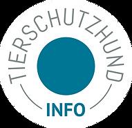 tierschutzhund_logo_cmyk - Kopie.png