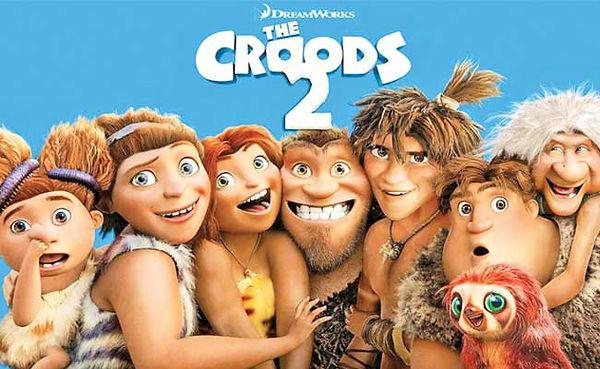 Croods 2 movie poster FB.jpg