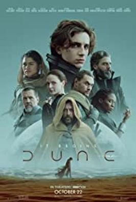 Dune Pic.jpg